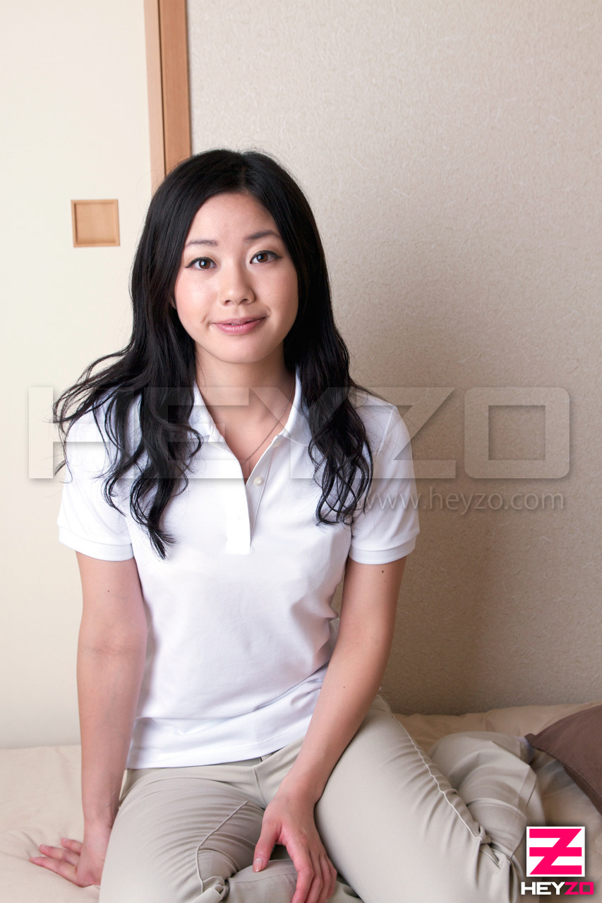 僕の右手の代わりに清楚美人な介護士がヌいてくれました~訪問介護現場の淫行~