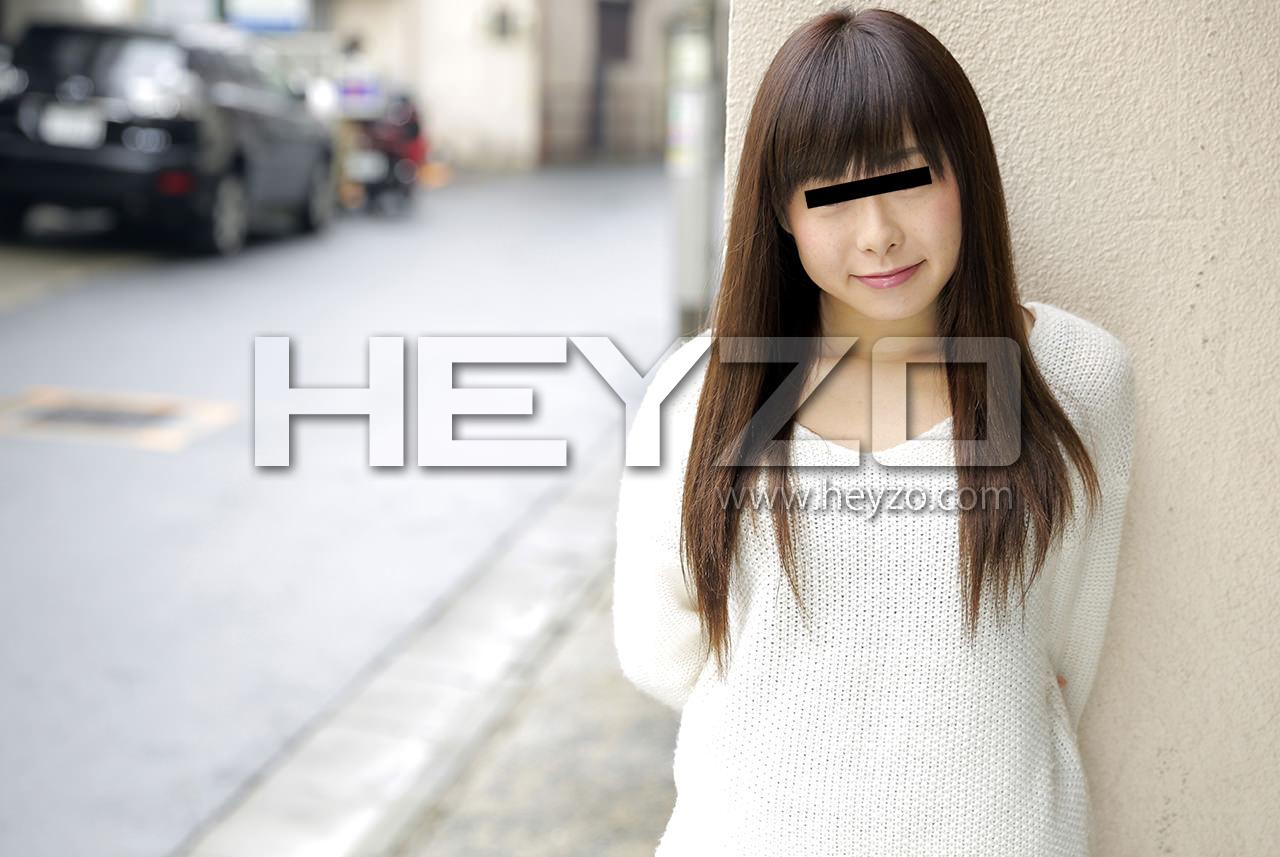 HAMEZO~ハメ撮りコレクション~vol.19