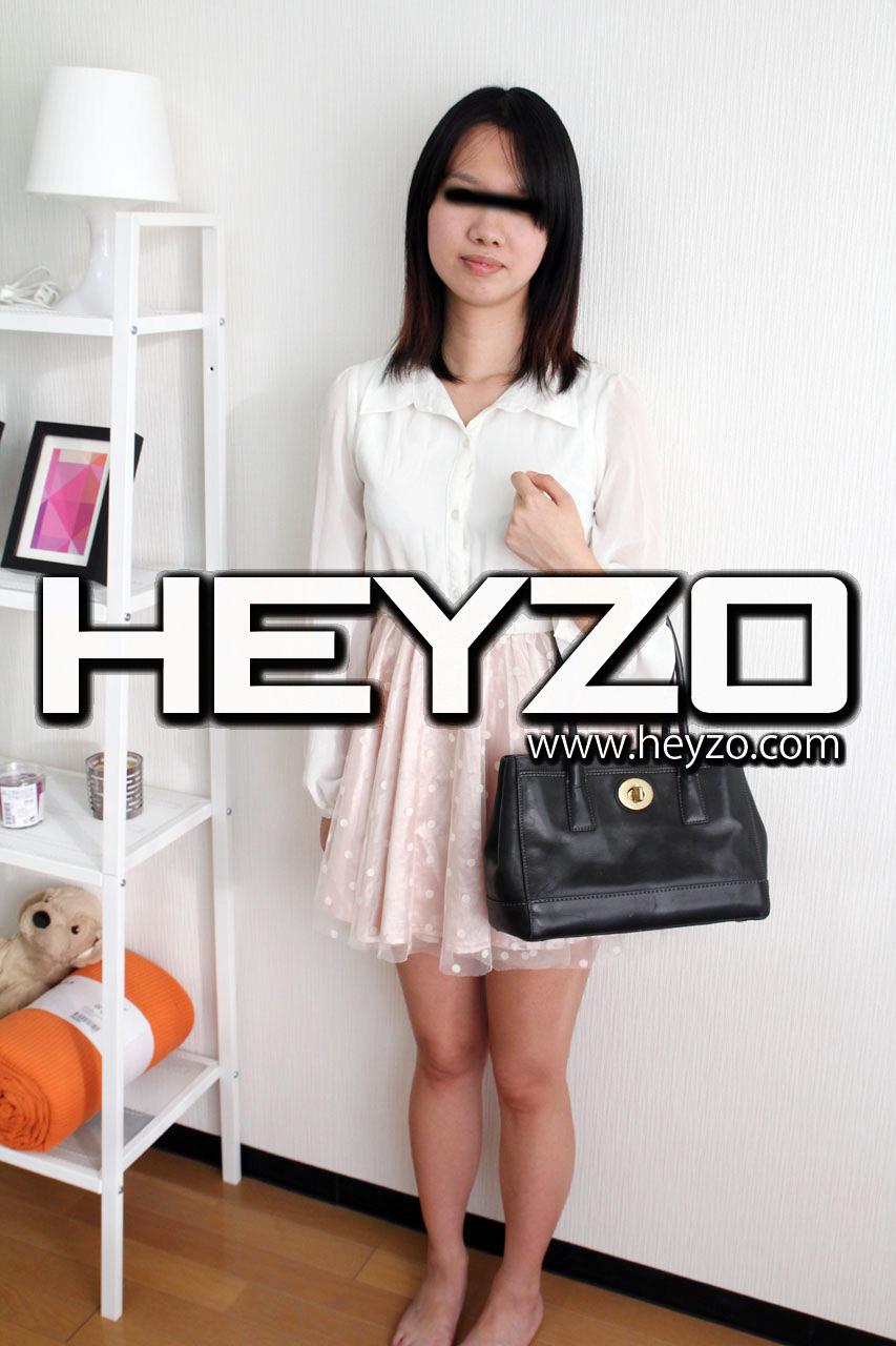 HAMEZO~ハメ撮りコレクション~vol.24