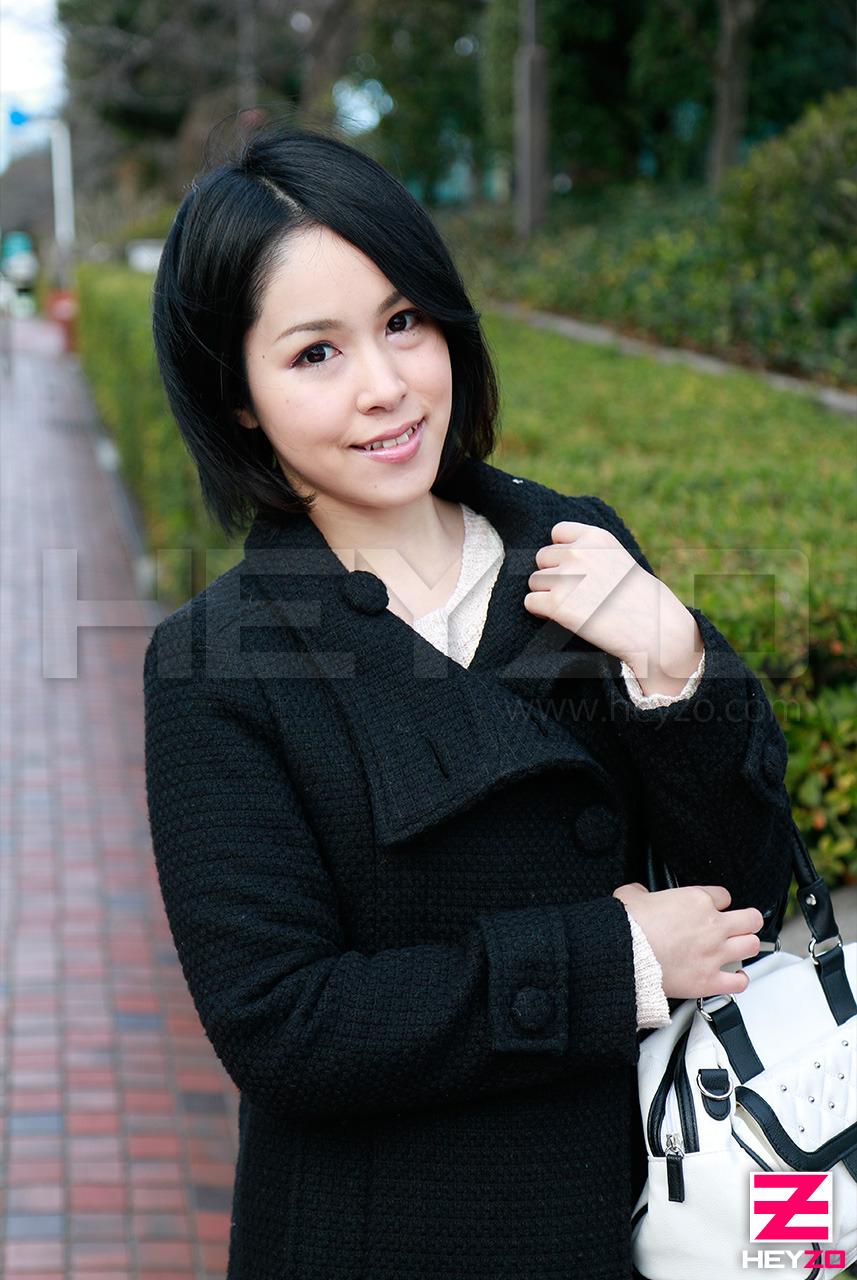 元カレとバッタリ再会!で、SEXしちゃいました~付き合っていた時より気持ちいい!?~